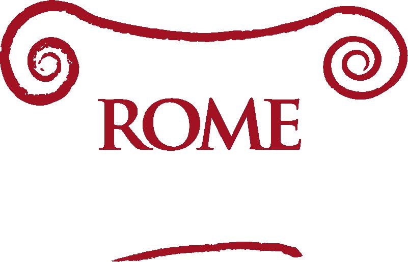 Ancient Rome Live