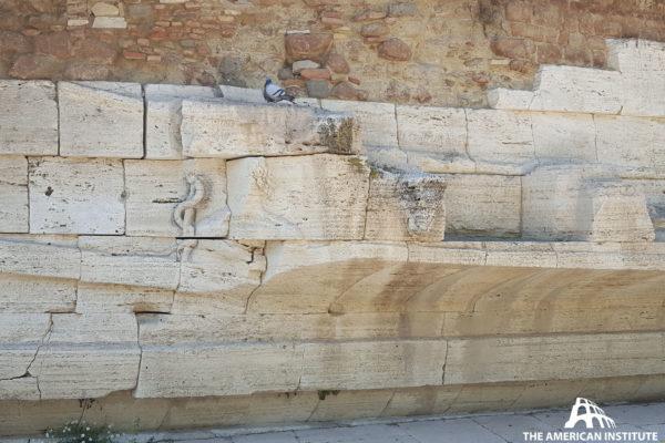 Ancient Rome Live Tiber Island Jamie Heath 01