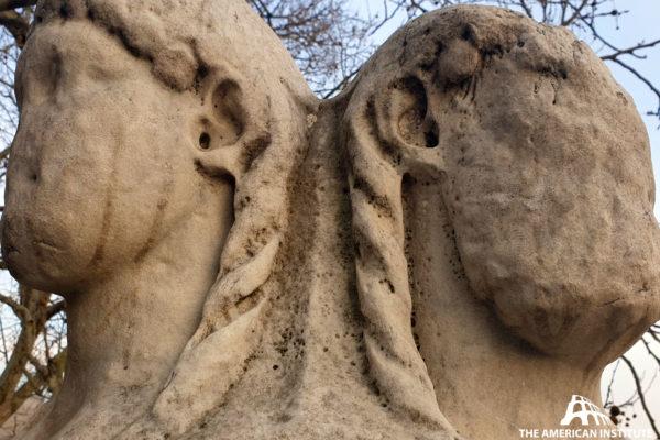 Ancient Rome Live Tiber Island Jamie Heath 02